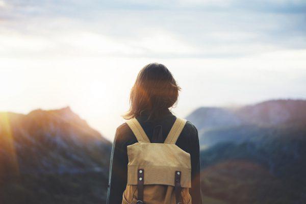 [ HOW TO ] อยู่คนเดียวยังไง ในวันที่ถูกบอกเลิก ให้สบายใจที่สุด