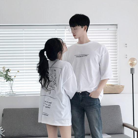 [ How To ] แฟนขี้งอน ขี้น้อยใจ เราจะต้องรับมืออย่างไร