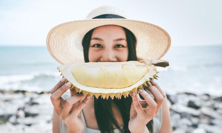 7 ผลไม้แคลอรีสูง ที่อาจทำให้คน ลดน้ำหนัก